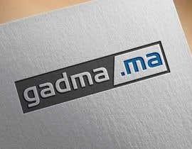 Nro 35 kilpailuun Design a Logo for new job search engine käyttäjältä saonmahmud2