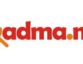 Nro 53 kilpailuun Design a Logo for new job search engine käyttäjältä mhm29
