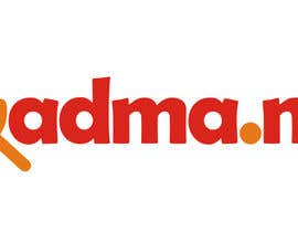 mhm29 tarafından Design a Logo for new job search engine için no 53