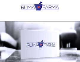 #29 for Projetar um Logo para farmacia by planow
