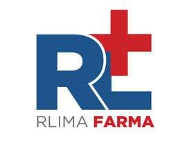 #11 for Projetar um Logo para farmacia af dvdboldrin