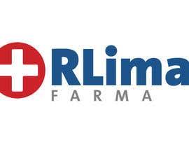 #16 for Projetar um Logo para farmacia af dvdboldrin