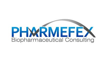 #335 for Logo for Biopharmaceutical Consulting business by josandler