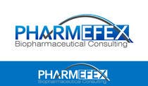 Contest Entry #422 for Logo for Biopharmaceutical Consulting business