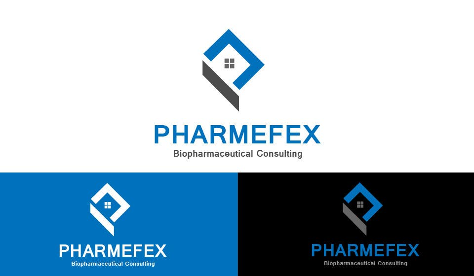 #331 for Logo for Biopharmaceutical Consulting business by creativeblack