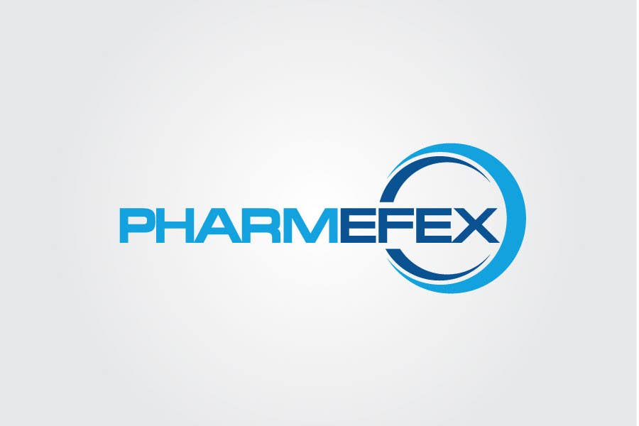 #217 for Logo for Biopharmaceutical Consulting business by sproggha