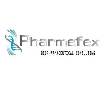 #170 for Logo for Biopharmaceutical Consulting business by minidra