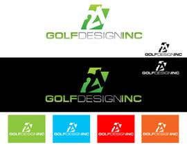 #39 for No.21 Golf/Design Inc. af Mechaion