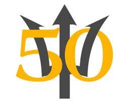 #1 for Design a Logo by corinapitos