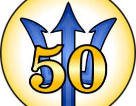 Nro 3 kilpailuun Design a Logo käyttäjältä johhnypan