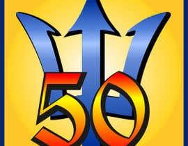 Nro 4 kilpailuun Design a Logo käyttäjältä johhnypan