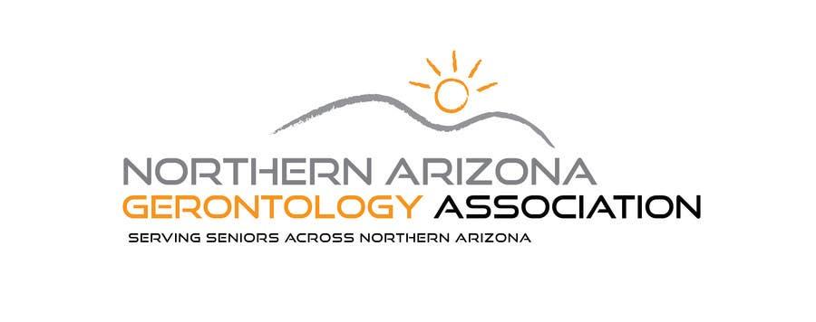 Penyertaan Peraduan #21 untuk Design a Logo for Gerontology Association