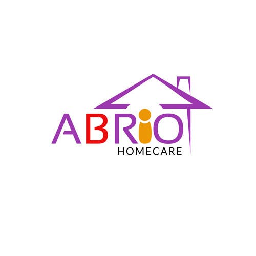 #35 for Design a Logo for Homecare Company by wonderart