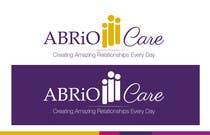 Contest Entry #15 for Design a Logo for Homecare Company