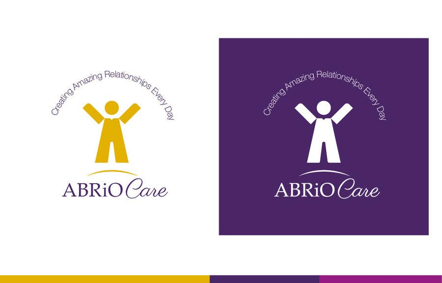#16 for Design a Logo for Homecare Company by LEDUARDO