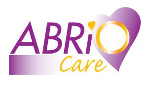#4 for Design a Logo for Homecare Company by Ravenstar66