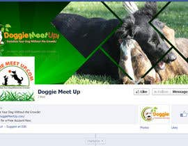 #30 for Design a Facebook Banner and Profile Pic af IllusionG