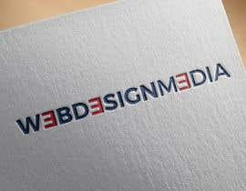 Nro 10 kilpailuun design a logo käyttäjältä ouzmetu