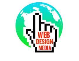 Nro 19 kilpailuun design a logo käyttäjältä PrakhyatM