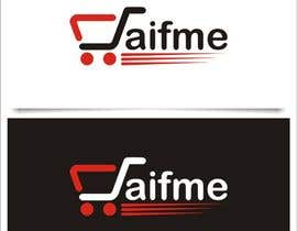 #41 for Logo for Online Shopping Website af indraDhe