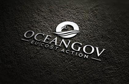 anurag132115 tarafından Design a Logo 'OceanGov' Science Network için no 154