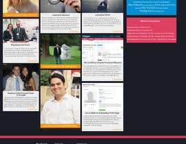 #7 for Design Freelancer.com's new Blog! by mjston
