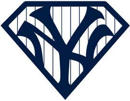#18 for Design a Logo for NYY by robertbanks