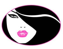 #20 untuk Design a sexy Logo oleh breakaway4