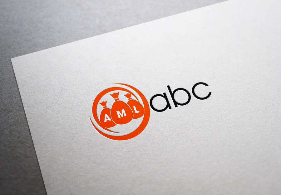 #27 for Design a Logo for AMLabc.com by LogoFreelancers