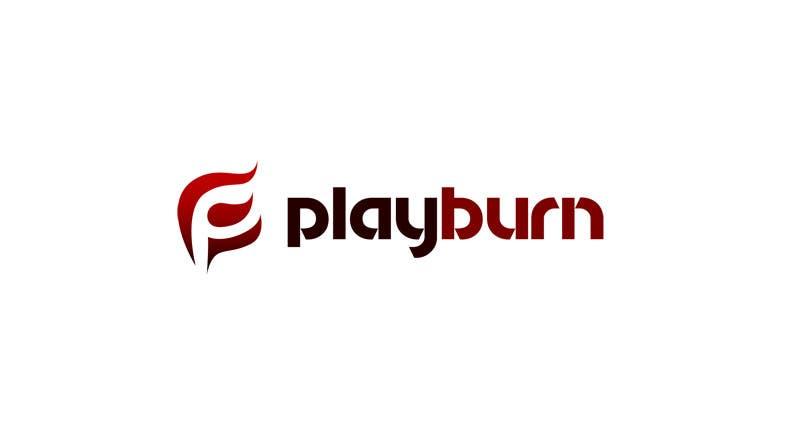 Inscrição nº                                         57                                      do Concurso para                                         Graphic Design for Playburn