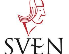 #50 para Design a Logo for SVEN - Simulated Ventilation por cjjuk