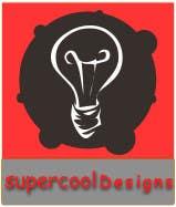 #44 for Creative Logo Design by piyush6394
