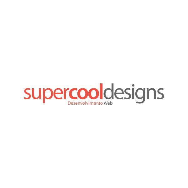 #5 for Creative Logo Design by apptoweb