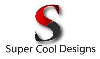 #3 for Creative Logo Design by dany300
