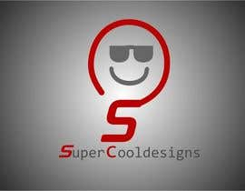 #7 for Creative Logo Design af tainahsubtil