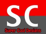 Contest Entry #48 for Creative Logo Design