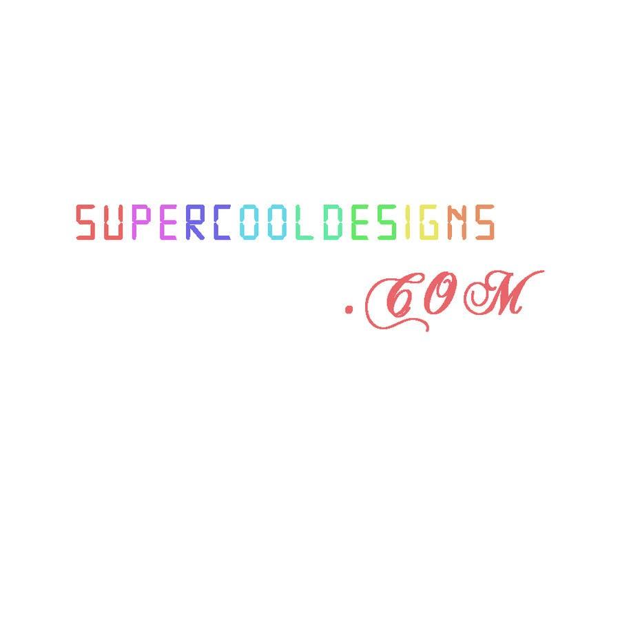 #47 for Creative Logo Design by faizankhalid89