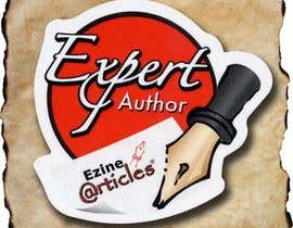 #9 for Write an Engineertomorrow.com article by writersquality