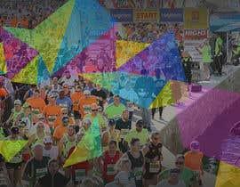 Nro 4 kilpailuun Website Photo/Header käyttäjältä tasarimabi