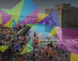 Nro 6 kilpailuun Website Photo/Header käyttäjältä tasarimabi
