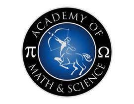 Nro 32 kilpailuun Design a school Logo for the Centaurs käyttäjältä luiscosta71