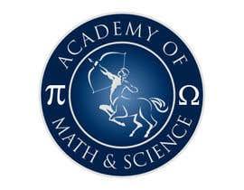 Nro 33 kilpailuun Design a school Logo for the Centaurs käyttäjältä luiscosta71