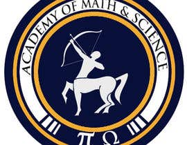 ahmedneamatallah tarafından Design a school Logo for the Centaurs için no 23