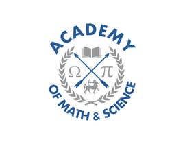 happychild tarafından Design a school Logo for the Centaurs için no 19