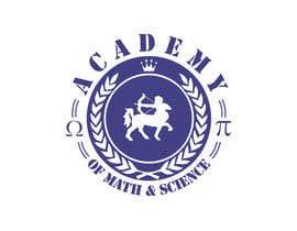 Nro 21 kilpailuun Design a school Logo for the Centaurs käyttäjältä happychild