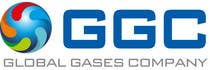 Graphic Design Entri Peraduan #154 for Logo Design for Global Gases Company