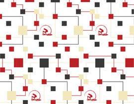 tflbr tarafından Design a pattern için no 114