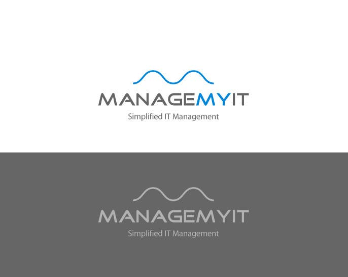 #178 for Logo for Technology Company by mamunfaruk
