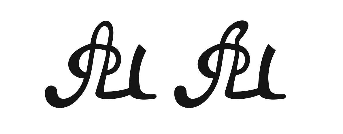 Penyertaan Peraduan #3 untuk Разработка логотипа для дирижера!)))