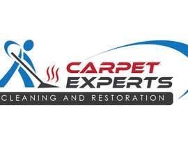 saurabhdaima1 tarafından Carpet Xperts Cleaning & Restoration için no 2